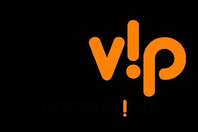 Consultoría IP y Soluciones de Datos